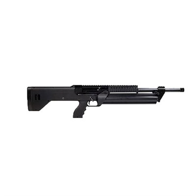 SRM Arms INC - M1216 12 Gauge 16+1