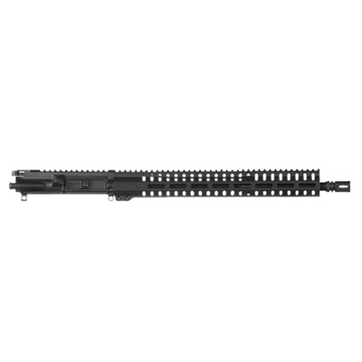 Cmmg Mk4 Upper Rec Resolute 350 Legend - Ar-15 Mk4 Upper Receiver Resolute 100, .350 Legend
