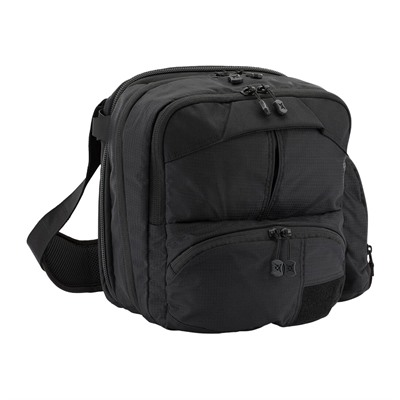 Vertx Essential 2.0 Pack - Essential 2.0 Pack Black