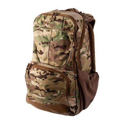 Vertx Ready Pack 2.0 - Ready Pack 2.0 Multicam