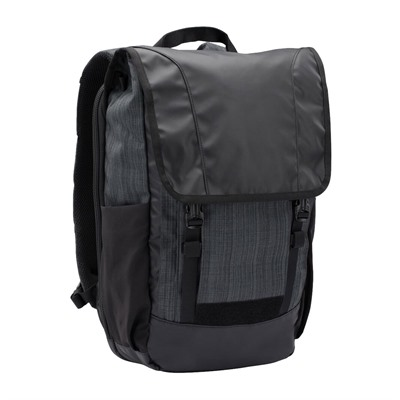Vertx Last Call Pack - Last Call Pack Heather Black & Galaxy Black