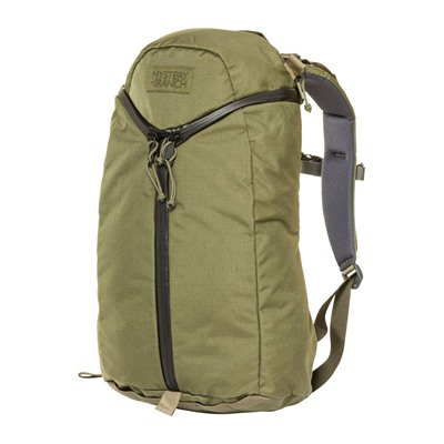 Mystery Ranch Urban Assault 21 Pack - Urban Assault 21-Forest