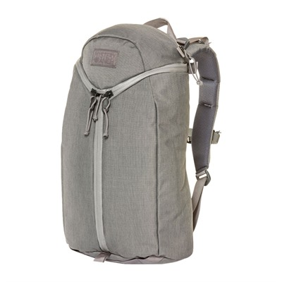 Mystery Ranch Urban Assault 21 Pack - Urban Assault 21-Gravel