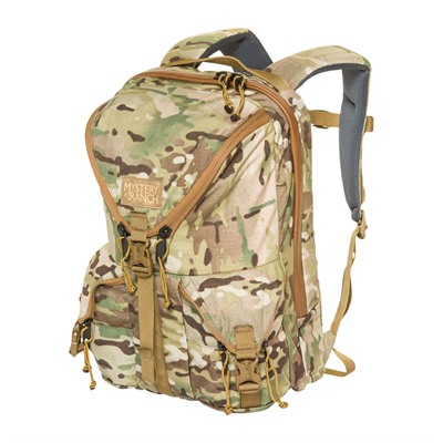 Mystery Ranch Rip Ruck - Rip Ruck-Multicam