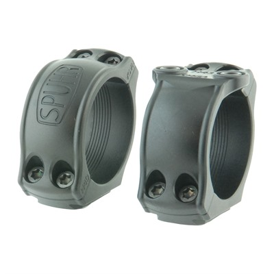 Spuhr Blaser Aesthetic Rings - Blaser 34mm 0.91