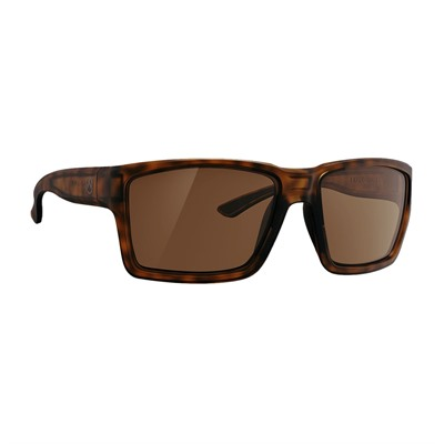 Magpul Explorer Xl Sunglasses - Explorer Xl Sunglasses Tortoise Frame W/ Bronze Lens
