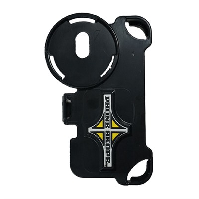 Phone Skope Iphone X/Xs Phone Cases & Adapters - Iphone X/Xs Otterbox Defender Case Adapter