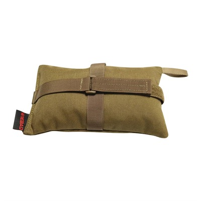 Wiebad Berry Bags - Berry Bag Coyote