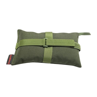 Wiebad Berry Bags - Berry Bag Od Green