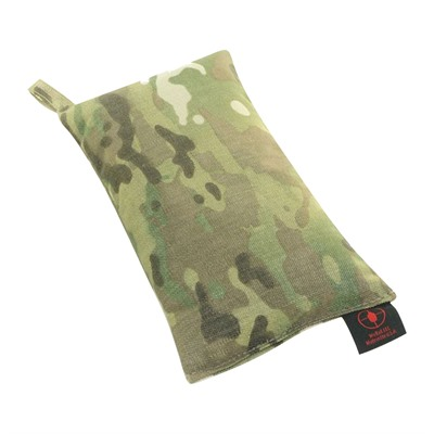 Wiebad Loop Bags - Loop Bag Multicam