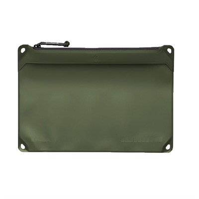 Magpul Daka Window Pouches - Daka Window Pouch Medium Od Green