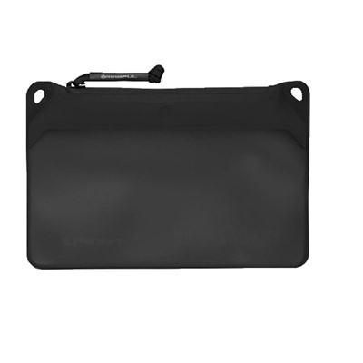 Magpul Daka Window Pouches - Daka Window Pouch Large Black