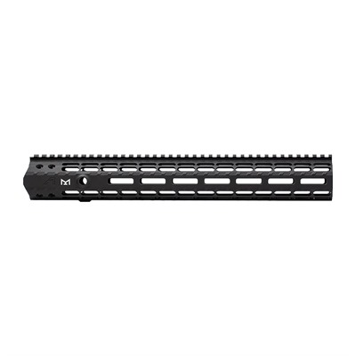Aero Precision Ar .308 M5 Enhanced Handguards M-Lok - Ar .308 M5 15