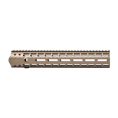 Aero Precision Ar .308 M5 Enhanced Handguards M-Lok - Ar .308 M5 12