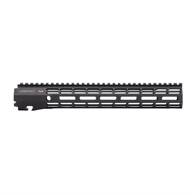 Aero Precision Ar-15 Atlas R-One Handguards M-Lok - 12