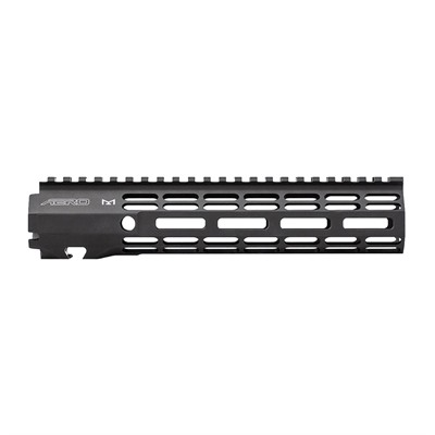 Aero Precision Ar-15 Atlas R-One Handguards M-Lok - 9