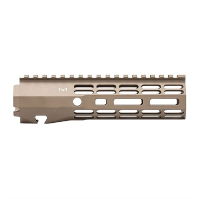 Aero Precision Ar-15 Atlas R-One Handguards M-Lok - 7