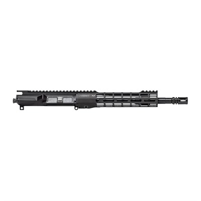 Aero Precision M4e1-T Atlas S-One Complete Upper Receivers 11.5