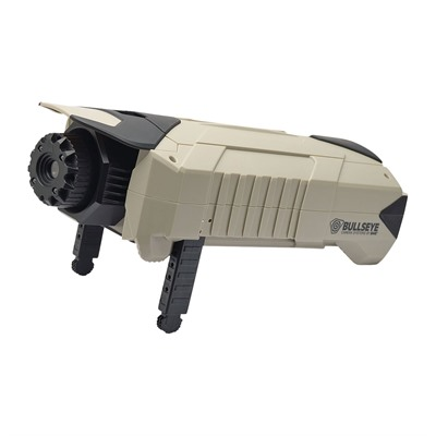Bullseye Camera Systems Sme Bullseye Long Range Camera