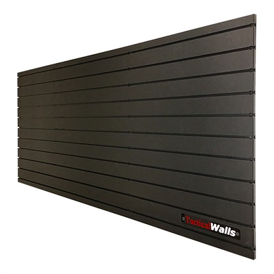 Tactical Walls Modwall Panel - Modwall Panel 48