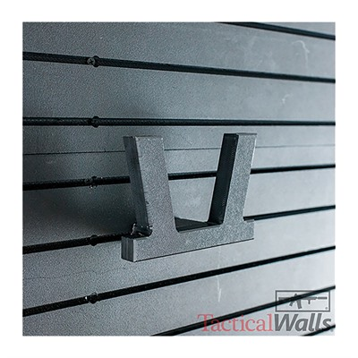 Tactical Walls Modwall Double Stack Pistol Duo Hanger