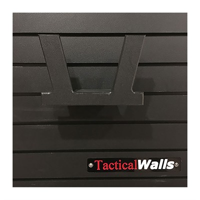 Tactical Walls Modwall Single Stack Pistol Duo Hanger