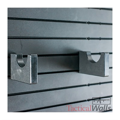 Tactical Walls Modwall Horizontal Shotgun Rack