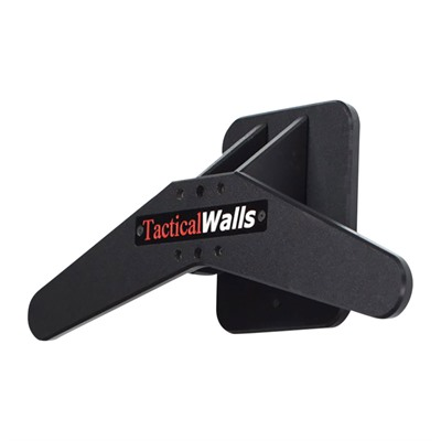 Tactical Walls Hangers - Coat Hanger
