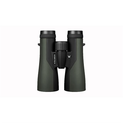 Vortex Optics Crossfire Hd Binoculars - 12x50mm Binoculars