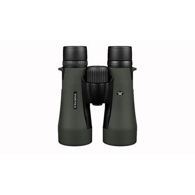 Vortex Optics Diamondback Hd Binoculars - 12x50mm Binoculars