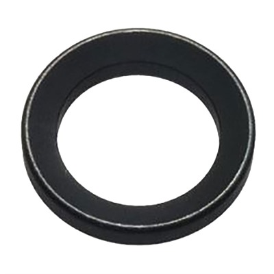 Strike Industries Ar Crush Washers - Ar-15 .223/5.56 Crush Washer Black