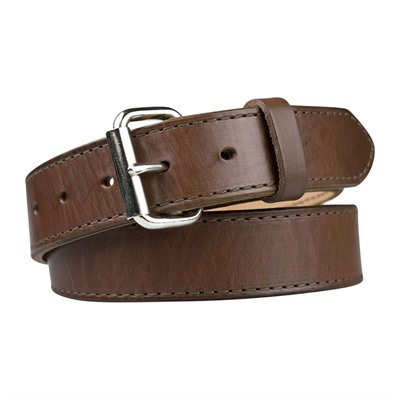 Crossbreed Holsters Men's Gun Belts - 48   Gun Belt Brown