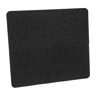Crossbreed Holsters Pac Mat Assembly Only