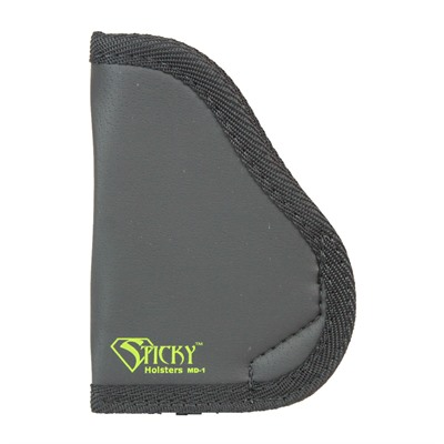 Sticky Holsters Inc Medium Sticky Holster - Md-1 Medium Sticky Holster