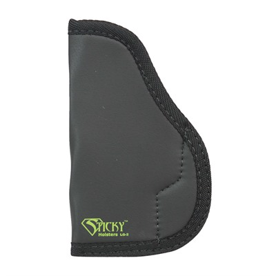 Sticky Holsters Inc Large Sticky Holster - Lg-2 Large Sticky Holster