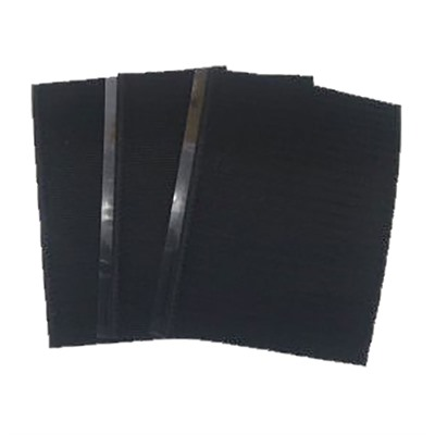 Sticky Travel Mount & Accessories - Sticky Travel Mount Adhesive Strips (3 Pack)