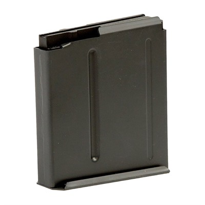Modular Driven Technologies Large Caliber Long Action Magazines - 300 Win Mag (3.56