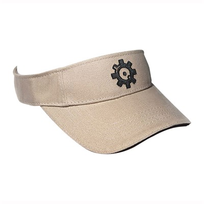 Ar15.Com Headware - Tan Visor