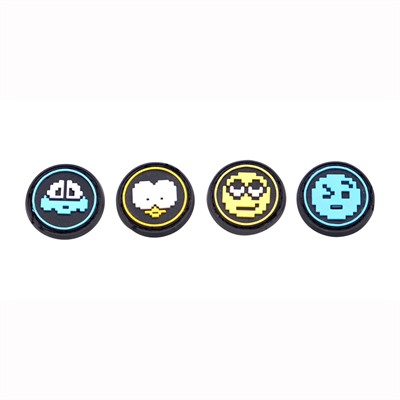 Ar15.Com Patches - Emoji Series 3 Patches