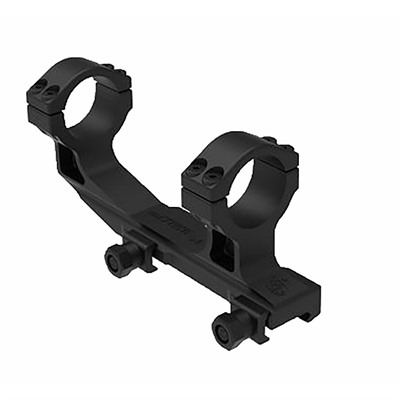 Knights Armament Mod 1 Eer Scope Mount Assemblies - 34mm Mod 1 Eer Scope Mount Assembly