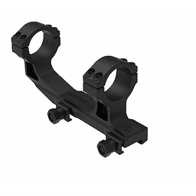 Knights Armament Mod 1 Eer Scope Mount Assemblies - 30mm Mod 1 Eer Scope Mount Assembly