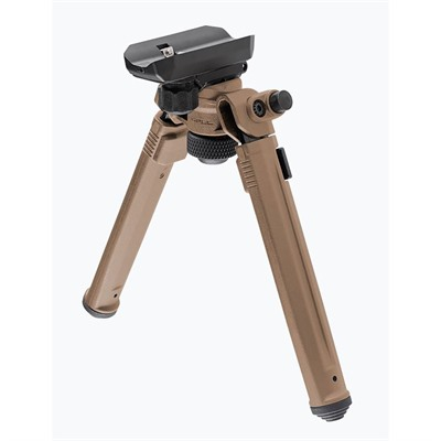 Magpul Bipods - Bipod W/ Qd Sling Stud Attachment Fde