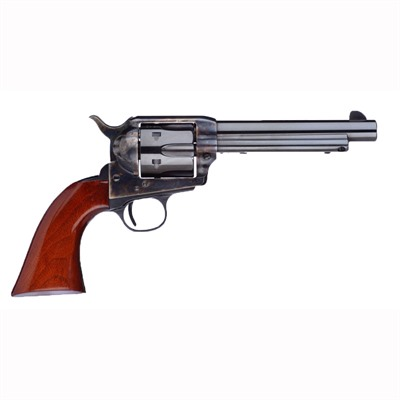 Taylors & Company The Gunfighter 5.5