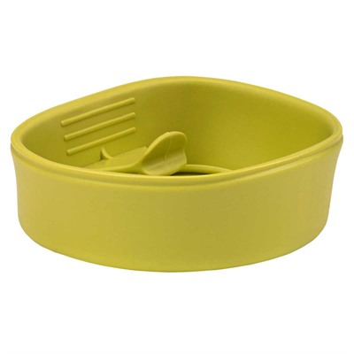 Wildo Outdoor Products Fold A Cup Original Fold A Cup Original Lime