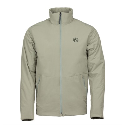 Magpul Light Insulated Jackets