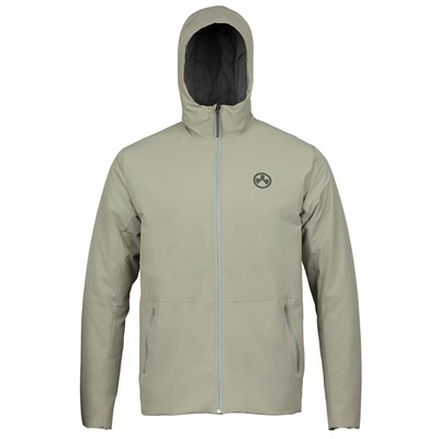 Magpul Light Insulated Hoody