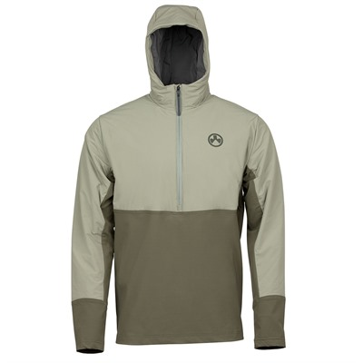 Magpul Light Insulated Hybrid Outerwear - Light Insulated Hybrid Bering Gray Small