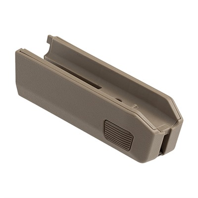 Magpul X-22 Backpacker Forends - X-22 Backpacker Forend Flat Dark Earth