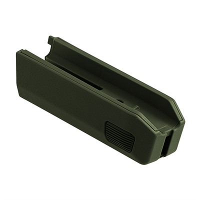 Magpul X-22 Backpacker Forends - X-22 Backpacker Forend Od Green