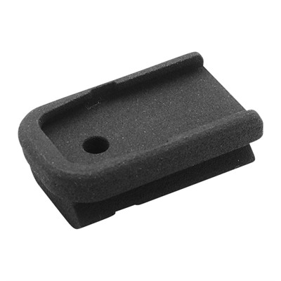 Mantis Tech Smart Sensor Performance Systems Magazine Rails - Glock 43 Magrail